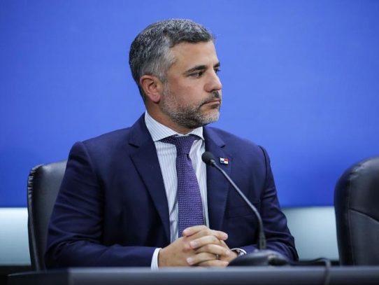 Gobierno construirá viaducto desde la Cinta Costera hasta Amador