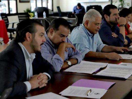 Panameñistas quieren destinar parte del subsidio electoral en ayuda social