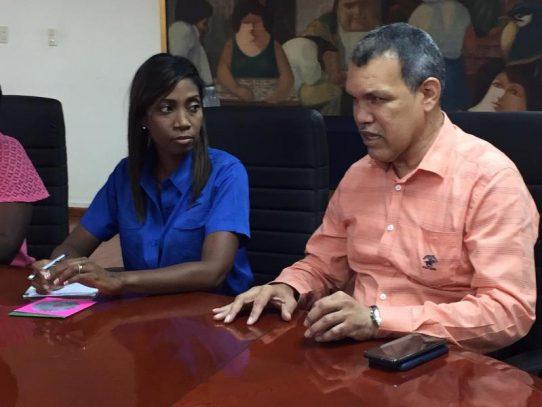 Crearán oficina de equiparación de oportunidades en la Lotería Nacional de Beneficencia