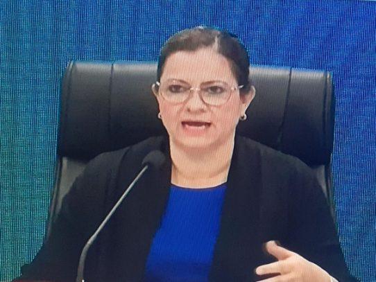 Panamá confirma 345 casos de coronavirus y refuerza medidas de contención