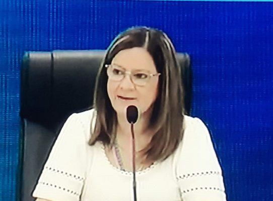 Panamá registra 558 casos de covid-19 en medio de cuarentena total
