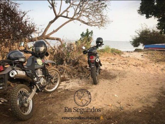 Asesinato en Puerto Caimito en La Chorrera