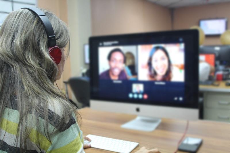 79 escuelas particulares aplicaron para ofrecer clases virtuales