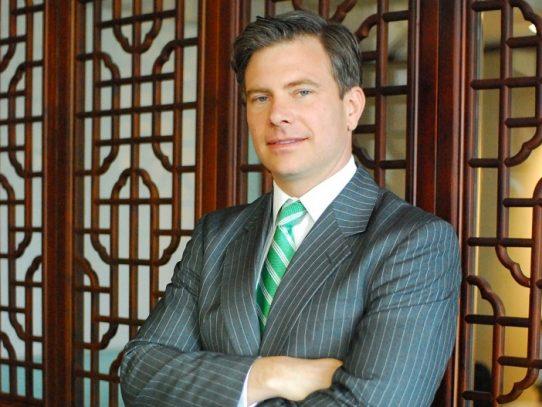 Trump nomina a Erik Paul Bethel como embajador de Estados Unidos en Panamá