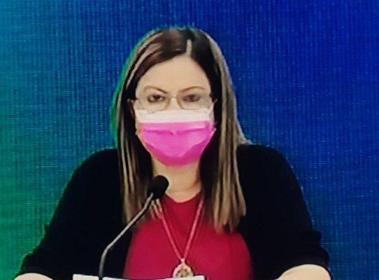 Defunciones por covid-19 ascienden a 141, Panamá acumula 4,821 casos del virus