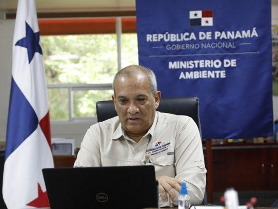 MiAmbiente presenta iniciativa para guiar la recuperación sostenible a nivel corporativo