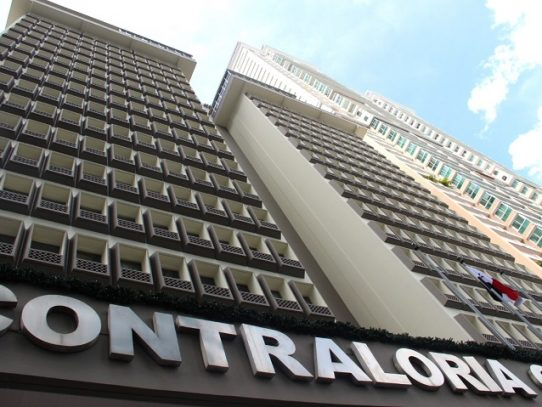 Contraloría guía 14 entidades para rendición de cuentas por más de mil 200 millones de Fondo Panamá Solidario