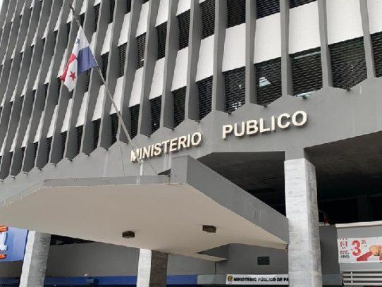 Fiscalía Anticorrupción apela decisión en caso de pago de multa de las empresas Odebrecht