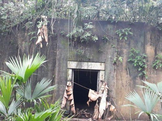 Reportan hallazgo de siete cuerpos sin vida en Colón