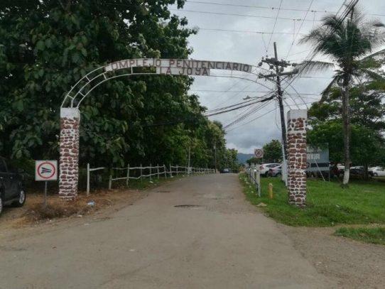 DGSP informa del fallecimiento de un privado de libertad en La Joyita