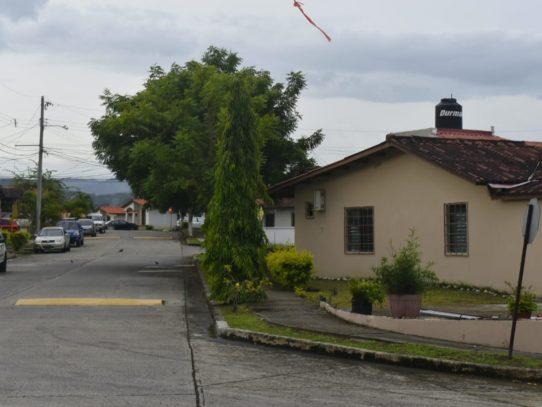 Promulgan modificaciones al decreto que suspende desalojos por Covid-19