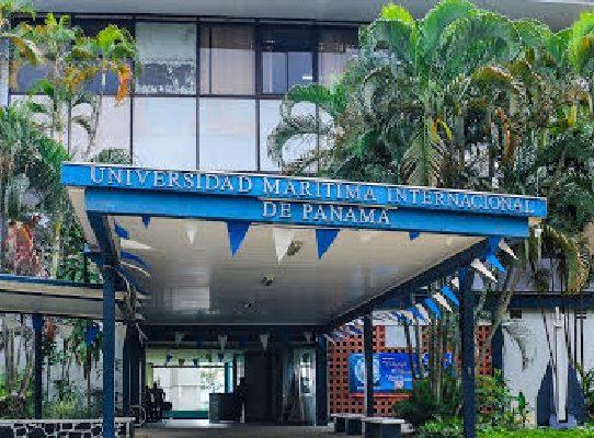 Período de admisión de la UMIP inicia el 31 de agosto