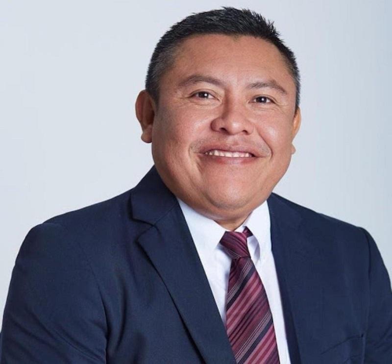 MP solicita audiencia de imputación de cargos para exgobernador de Guna Yala