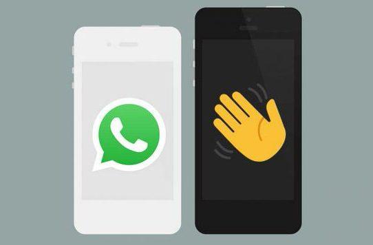 Conozca los celulares que no tendrán WhatsApp en 2020