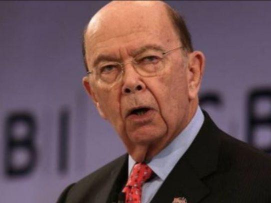 Secretario de Comercio de EE.UU., estará en toma de posesión de Cortizo