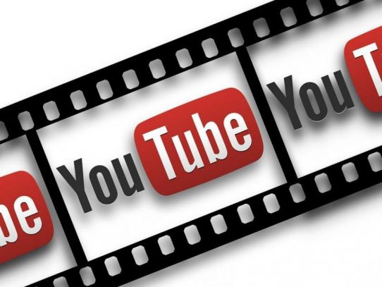Investigan a YouTube en EEUU, acusado de no proteger lo suficiente a usuarios niños