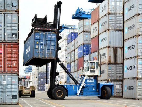 DHL Express y OMNI.PRO continúan proyecto para fomentar el e-commerce en la ZLC