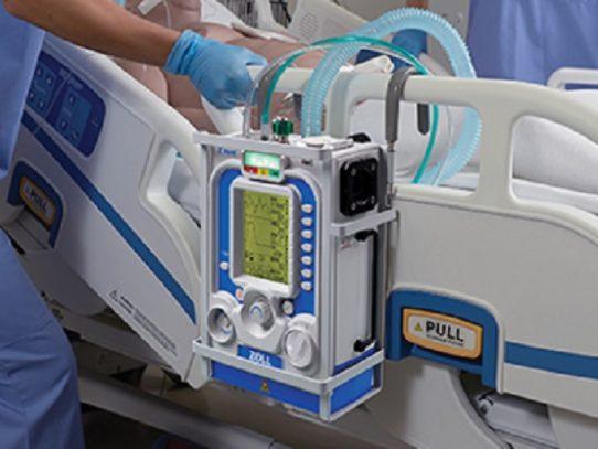 Ministerio Público abre investigación por sobreprecios en compra de respiradores